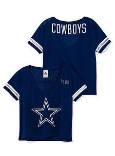 36 Best Victoria s Secret PINK Dallas Cowboys collection images ... 9626276ce