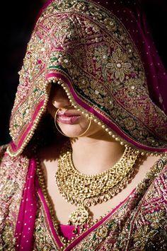 http://www.shaadichoice.com/matrimony/kayastha-matrimony