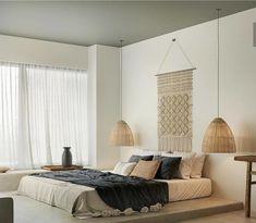 Room Lights, Ceiling Lights, Wanderlust Hotel, Tulum Hotels, Interior Design Inspiration, Architecture Design, Bedrooms, House, Furniture