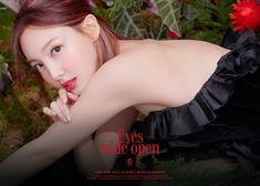 Kpop Girl Groups, Korean Girl Groups, Kpop Girls, Extended Play, Shinee, Twice Chaeyoung, Twice Tzuyu, Reason To Breathe, Twice Album