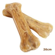 Hueso prensado - Snack para perro - 26cm Vegetables, Dogs, Home, Dog Bones, Crimping, Plus Size, Pet Dogs, Vegetable Recipes, Doggies