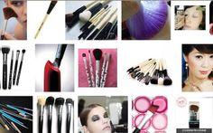 http://hz.aliexpress.com/item/32Pcs-set-Makeup-Brush-Professional-Soft-Cosmetic-Makeup-Brush-Top-Quality-Make-Up-Tool-Kit-Pouch/32452183269.html?btsid=704f7def-f8dd-4a1b-bc96-6aec22b42880&s=p&ws_ab_test=searchweb201556_6%2Csearchweb201644_1_505_506_503_504_502_10014_10001_10002_10016_10005_9741_10006_10003_10004_62_9963%2Csearchweb201560_3%2Csearchweb1451318400_6150%2Csearchweb1451318411_6449&spm=2114.01010208.3.351.Cw96G0