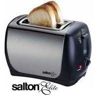 THE SUPPLY SHOPPE - Product - ST206E SALTON ELITE 2 SLICE TOASTER Toasters, Kitchen Appliances, Diy Kitchen Appliances, Home Appliances, Toaster, Kitchen Gadgets
