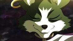 Here is a shot of Majora from Dragon Ball Super anime. Majora is a Fennec fox from Universe He is blind with heightened sense of smell. Heightened Sense Of Smell, American Dad, Episode 5, Dbz, Mammals, Bowser, Anime, Deviantart, Comics