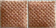 Popular Embroidery Designs New to Needlepoint? Try These 54 Popular Needlepoint Stitches - Try one or all 54 of these fun needlepoint stitches. Scroll through the list to find the perfect one for your next needlepoint project! Bargello Needlepoint, Needlepoint Stitches, Needlepoint Canvases, Needlework, Needlepoint Stockings, Plastic Canvas Stitches, Plastic Canvas Patterns, Needlepoint Patterns, Embroidery Patterns