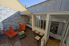 12 PL DU FORUM apartment, Arles, France.