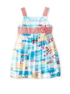 Pippa & Julie Girl's Beach Scenery Dress, http://www.myhabit.com/redirect/ref=qd_sw_dp_pi_li?url=http%3A%2F%2Fwww.myhabit.com%2Fdp%2FB00I0KGMAO               for next summer??