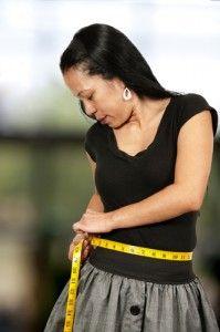 Dr Oz: Garcinia Cambogia Benefits, Brand Reviews & Pregnancy Warning