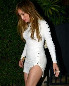Jennifer Lopez in Short White Dress out in Miami #wwceleb #ff #instafollow #l4l #TagsForLikes #HashTags #belike #bestoftheday #celebre #celebrities #celebritiesofinstagram #followme #followback #love #instagood #photooftheday #celebritieswelove #celebrity #famous #hollywood #likes #models #picoftheday #star #style #superstar #instago #jenniferlopez