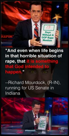 "It's very easy to mock or demagogue this statement. If one believes that all things are intended by God and not just the ones we consider as ""good"" than, obviously, this is true. Either God is the planner of all things or he has set things in motion and is an observer (maybe not even that.) It's silly to think a supreme being is responsible only for puppies and sunny days. Brix"