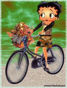 photo mulher de bicicleta_zpss6wkhnoq.gif