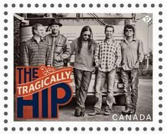 Shoutout to @thehipdotcom who are making #YGK proud tonight! - http://ift.tt/1HQJd81