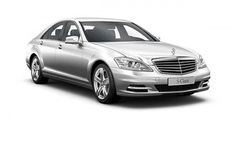 Mercedes S Class Chauffeur Driven Cars London Mercedes S Class, Mercedes Benz, Wedding Car Hire, Cars Uk, Car Rental, London, Vehicles, Thoughts, Check