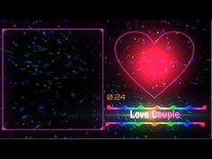 Awesome black screen Avee player template video,Romantic love song status template/ #Alom_Tech_Info - YouTube Birthday Background Images, Green Background Video, Banner Background Images, Studio Background Images, Background Images Wallpapers, Happy Birthday Dj, Happy Birthday Posters, Birthday Photo Banner, Happy Birthday Wishes Cards