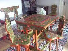"""Képtalálat a következőre: """"festett bútorok"""""""