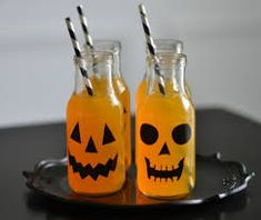 Image result for halloween ideen deko