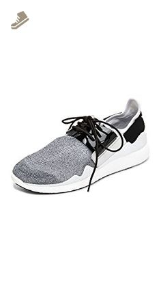 3d0ae3a5d1247 Y-3 Women s Y-3 Chimu Boost Sneakers