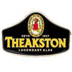 Zeige Details für Theakston