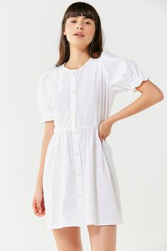 b93363f340e3a 37 Best Cheongsam or Quipao images in 2019 | Fashion History, China ...