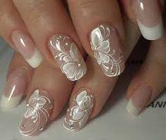 Imagini pentru unghi  noi de mireasa