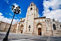 Palencia, una ciudad por descubrir (y de verdad)