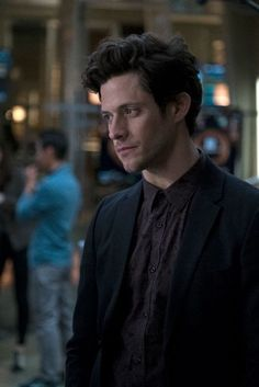"'Stitchers' 3x03 Review : ""Perfect"" http://fangirlish.com/stitchers-3x03-review-perfect/"