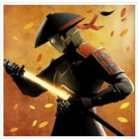 Shadow Fight 3 V1 13 0 Apk Mod Free Download Full Version Video Game Genre Fighting Games Shadow