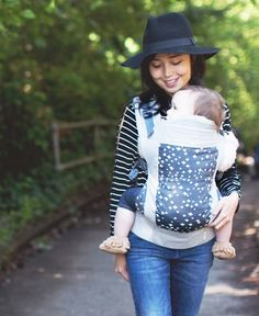 38d74f0d611 Beco Soleil Baby Carrier Plus One Carriers Slings Backpacks