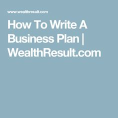 Film Business Plan  Film    Business Planning And Films