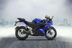 All new yamaha R15 Yamaha, Yamaha Yzf, Hd Background Download, Bike Photography, Moto Bike, Hd Backgrounds, Cars And Motorcycles, My Dream, Vehicles