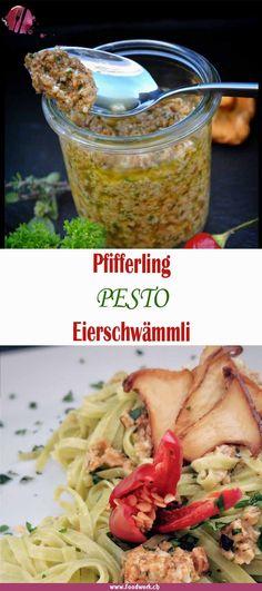 Good Carbs, Healthy Carbs, Pesto Vegan, Vegan Vegetarian, Whole Food Recipes, Diet Recipes, Vegan Recipes, Gluten Free Sweets, Gluten Free Recipes
