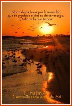 Visitame  https://www.facebook.com/pages/Caminando-por-la-vereda-del-Sol/295731910617292