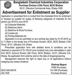 Books for mpsc civil engineering prelim and mains exam mpsc bangladesh chemical industries corporation bcic job circular online 2018 bcic fandeluxe Choice Image