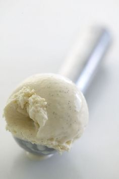 NOMU is an original South African food and lifestyle concept by Tracy Foulkes. Vanilla Bean Ice Cream, Make Ice Cream, Ice Cream Party, Moroccan Lamb Shanks, Frozen Yoghurt, Yogurt, Soft Serve, French Vanilla, Frozen Desserts