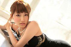 Aizawa Karin 愛沢かりん Photos 13