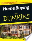 Home Buying For Dumm