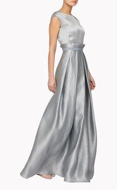 Платье 5191, 5311, 07, 1, L