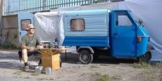Afbeeldingsresultaat voor piaggio camper