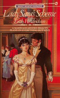 Allan Kass Book Covers: Emily Hendrickson