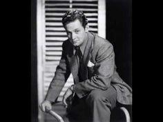 Movie Legends - William Holden (Reprise)