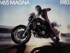Honda-VF1100C-PEG-SLIDER-NOS-1982-1986-Vintage-OEM-50618-MB1-000-FREE-SHIPPING