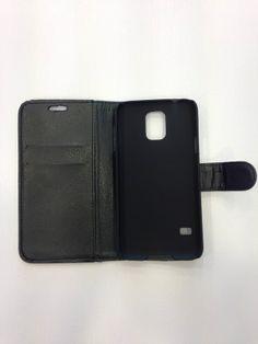 http://www.telsamarket.com/Samsung-Aksesuarlari,LA_248-2.html#labels=667-2