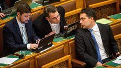 Ez áll a Jobbik pénzgyűjtési akciója mögött - https://www.hirmagazin.eu/ez-all-a-jobbik-penzgyujtesi-akcioja-mogott