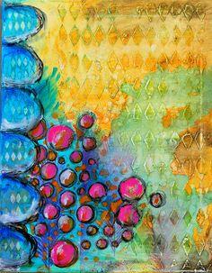 canvas Flickr - Photo Sharing!