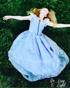 Emily in wonderland