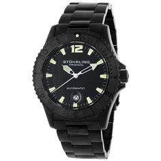 http://makeyoufree.org/stuhrling-original-mens-16133511-water-sports-regatta-automatic-black-ionplated-dive-watch-p-12680.html