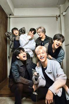 Ikon Junhoe, Ikon Kpop, Kim Hanbin, Bobby, Ikon Member, Jay Song, Ikon Debut, Ikon Wallpaper, Fandom