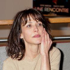 """Sophie Marceau - Avant-première du film """"Une rencontre"""" au Kinepolis de Lomme. Le 20 avril 2014"""