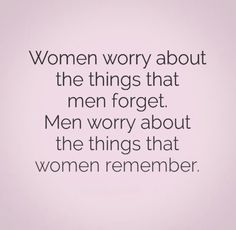 men and women quotes quote truth relationship quotes quotes and sayings image quotes