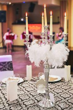 Birthday Candles, Wedding Ideas, Wedding Ceremony Ideas